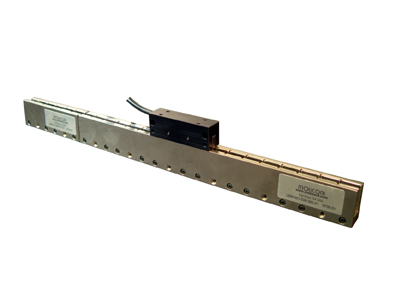 Motion Control - Moticont-brushless-linear-motors-lbim-021