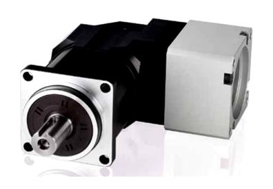 motion control -right angle harmonic drive gearhead